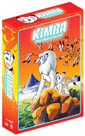 2013 Kimba the White Lion Complete DVD box set